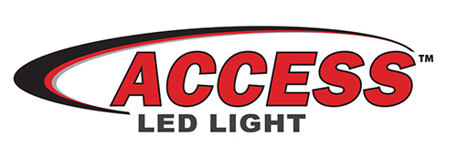 ACI LED LIghts