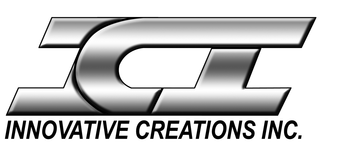 ICI (Innovative Creations Inc.)